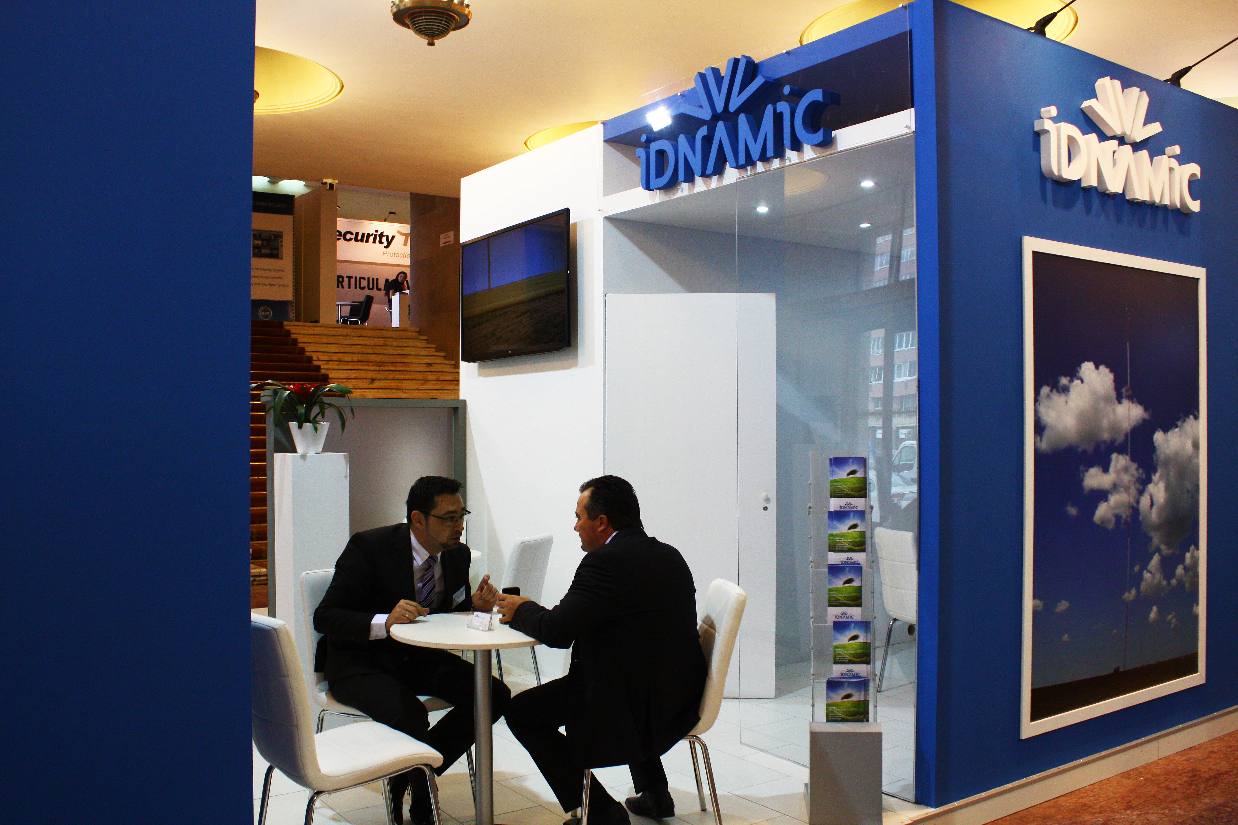 idnamic-conference