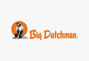 big-dutchman