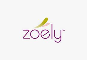 zoely-logo