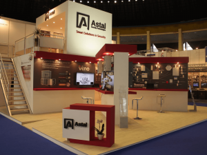 Exhibition Stand Png : How to choose the right exhibition stand constructor for you u ht
