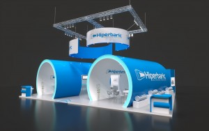 Exhibition Stand Design Brief : How to write a great exhibition stand design brief for your